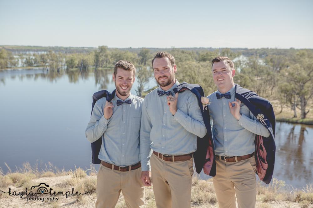 Adelaide Wedding Photographer-169.jpg