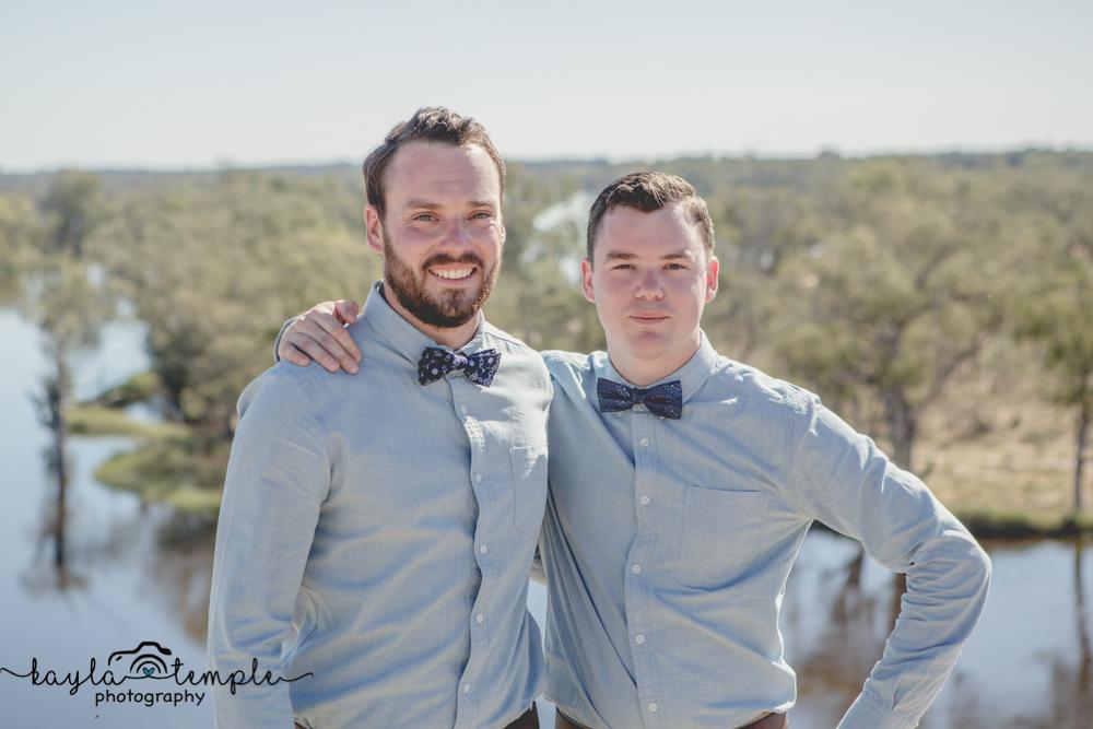 Adelaide Wedding Photographer-171.jpg