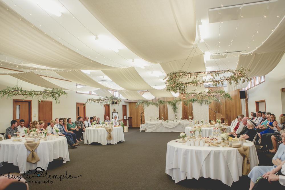 Adelaide Wedding Photographer-177.jpg