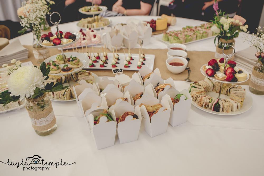 Adelaide Wedding Photographer-178.jpg