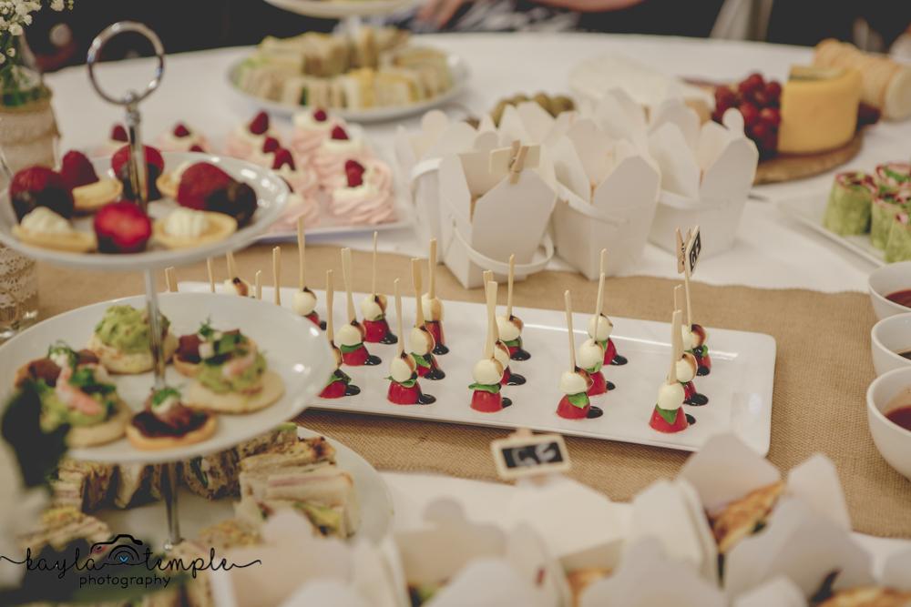 Adelaide Wedding Photographer-179.jpg