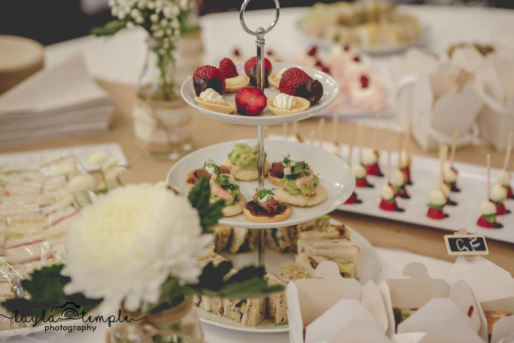 Adelaide Wedding Photographer-180.jpg