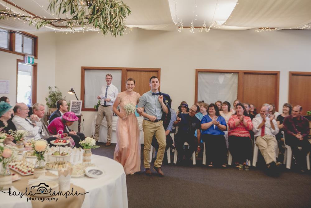 Adelaide Wedding Photographer-181.jpg