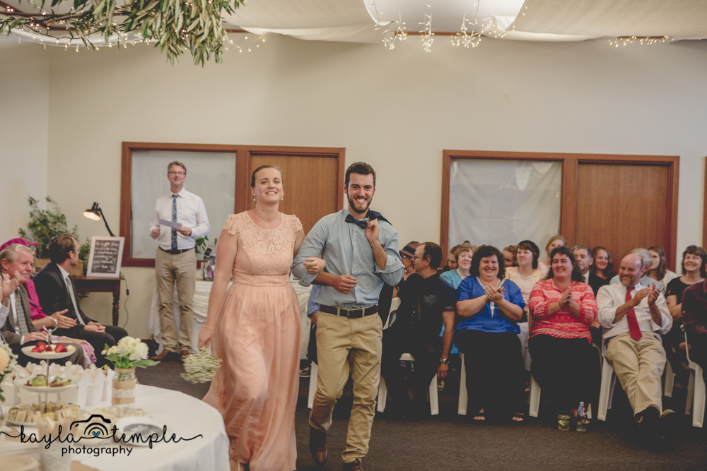 Adelaide Wedding Photographer-182.jpg