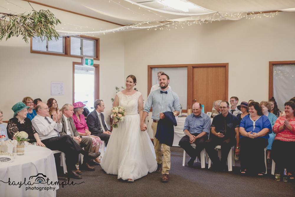 Adelaide Wedding Photographer-183.jpg