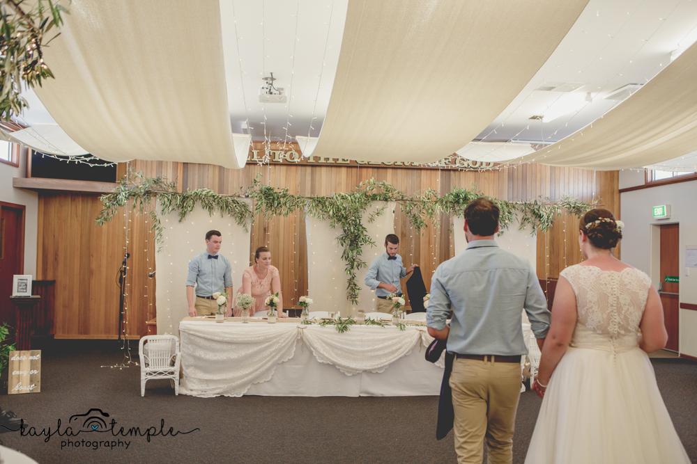 Adelaide Wedding Photographer-184.jpg