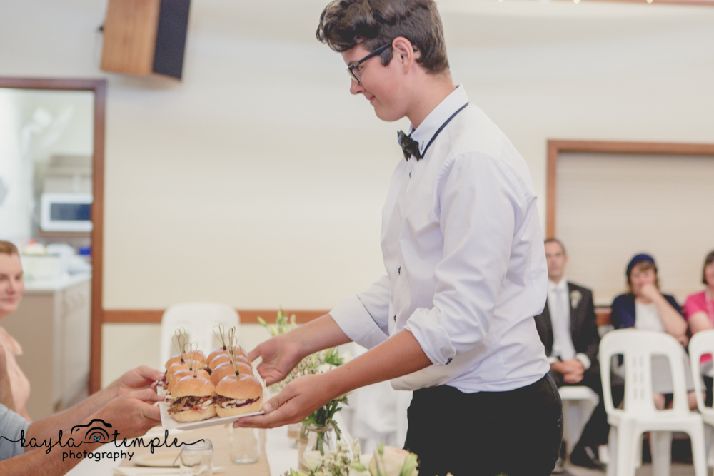 Adelaide Wedding Photographer-186.jpg