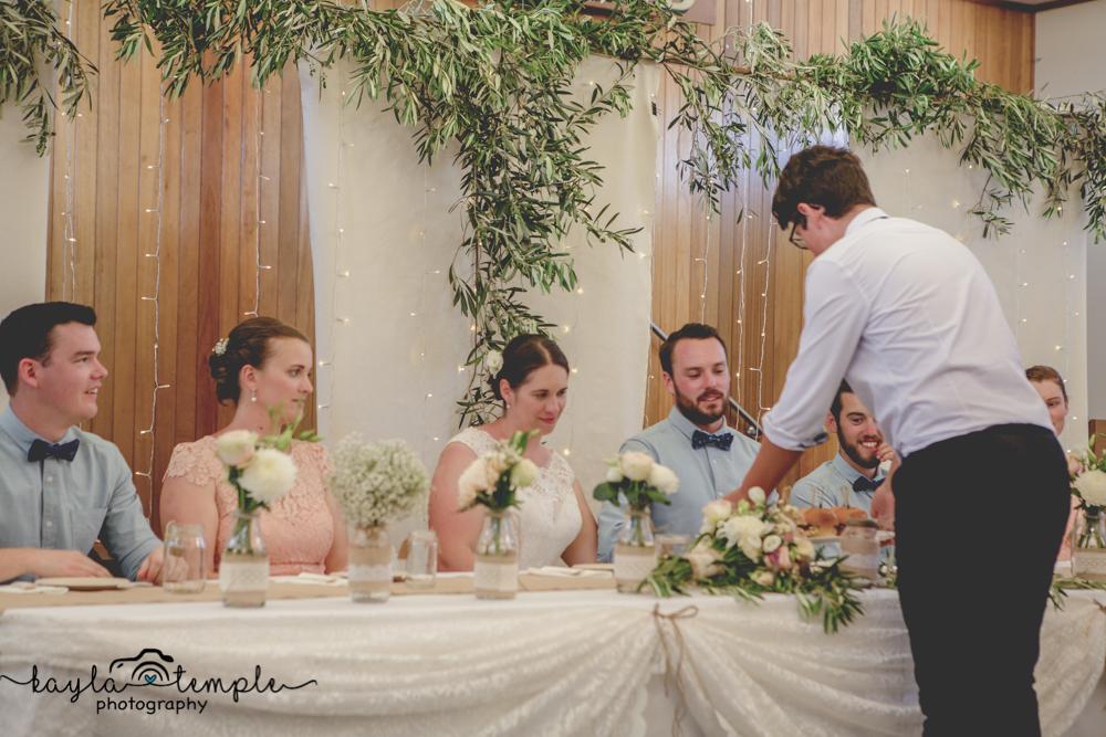 Adelaide Wedding Photographer-185.jpg