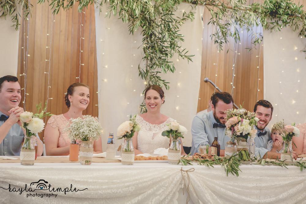 Adelaide Wedding Photographer-188.jpg