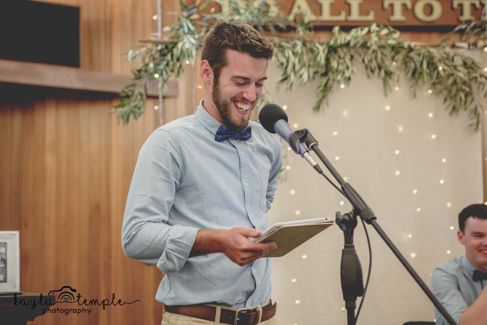 Adelaide Wedding Photographer-189.jpg
