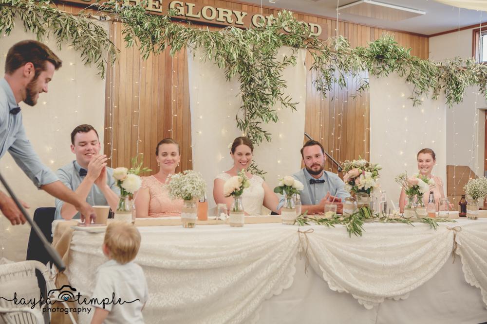 Adelaide Wedding Photographer-190.jpg