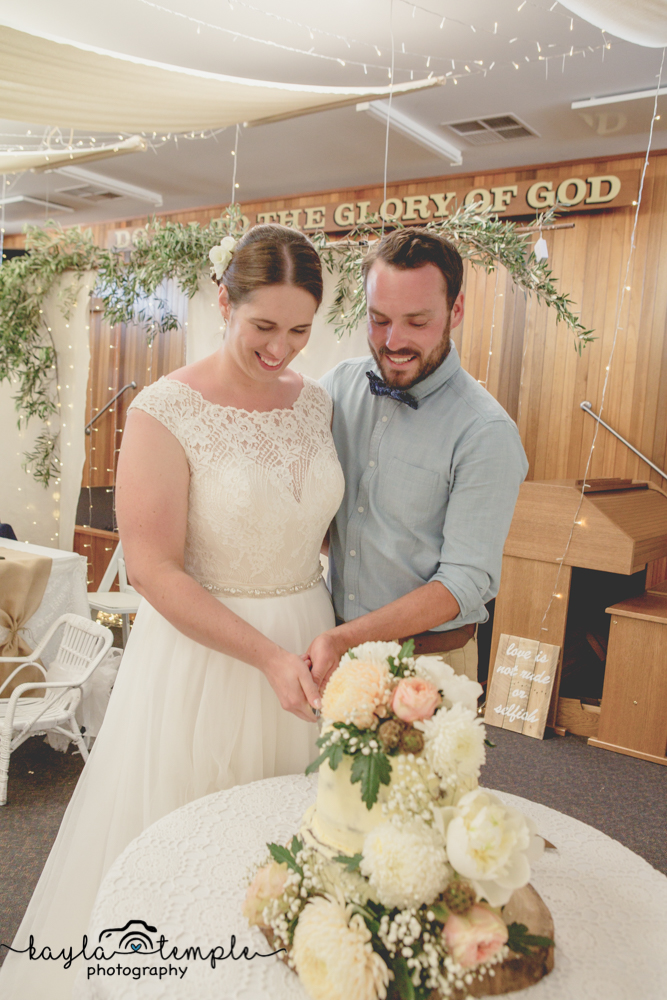 Adelaide Wedding Photographer-193.jpg