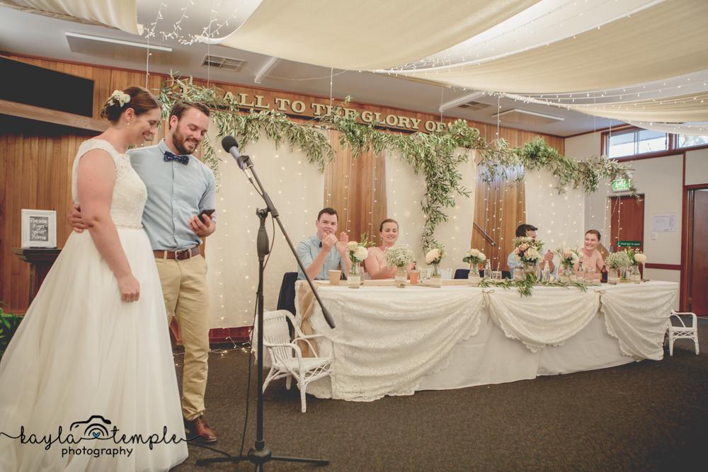 Adelaide Wedding Photographer-194.jpg