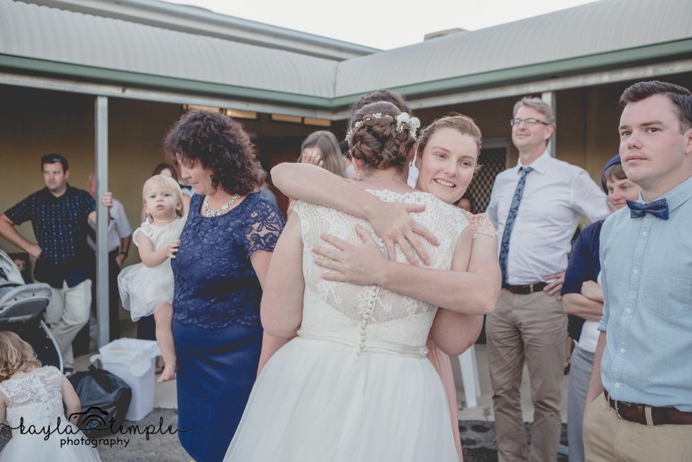 Adelaide Wedding Photographer-196.jpg