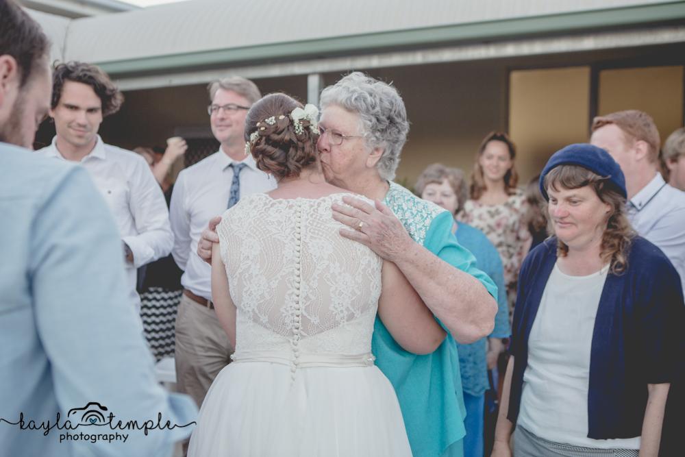 Adelaide Wedding Photographer-197.jpg