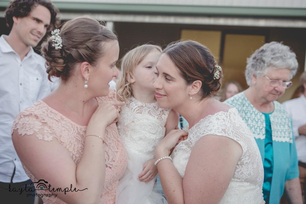 Adelaide Wedding Photographer-198.jpg