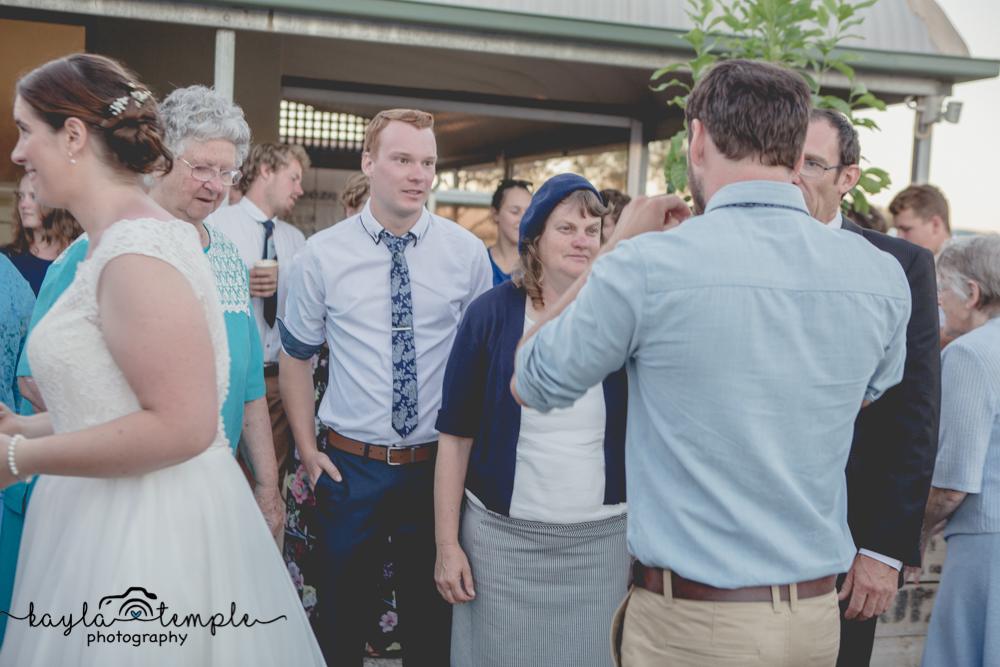 Adelaide Wedding Photographer-199.jpg