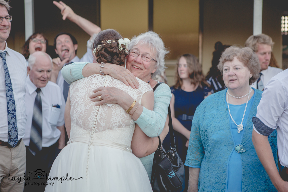 Adelaide Wedding Photographer-200.jpg