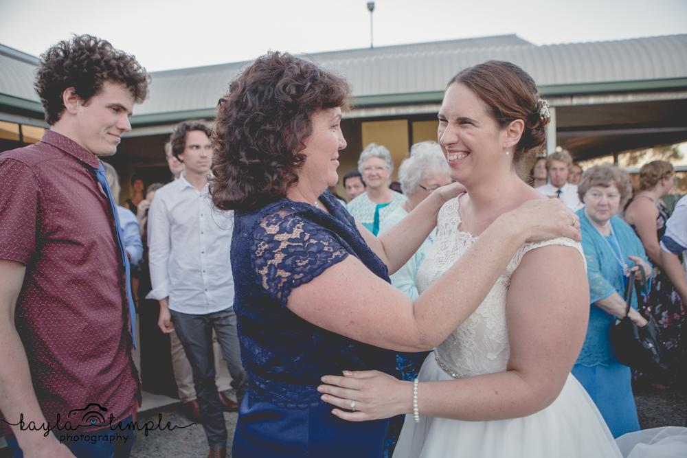 Adelaide Wedding Photographer-201.jpg