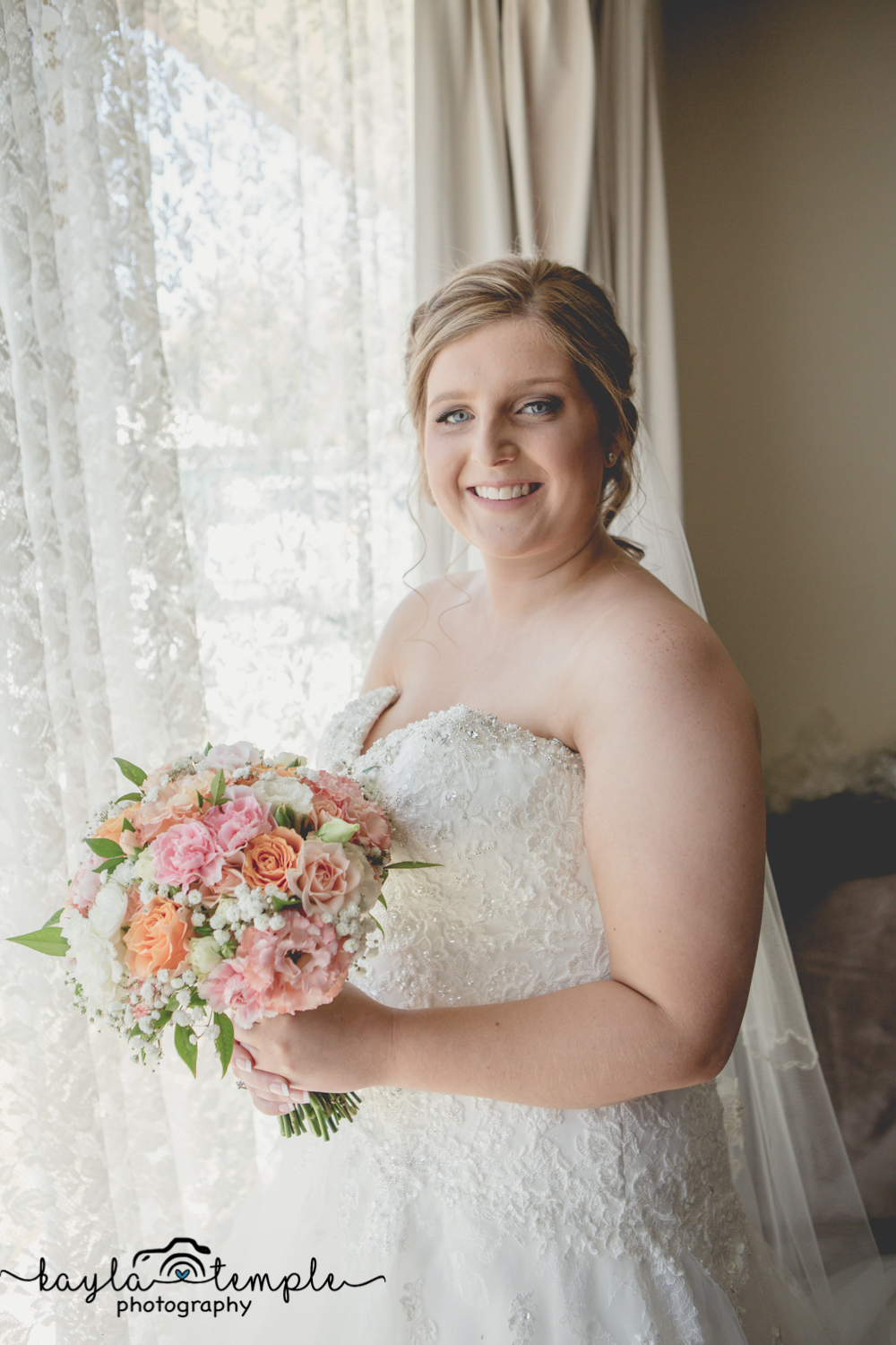 Adelaide Wedding Photographer-63.jpg