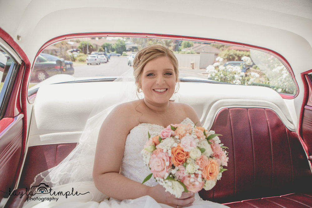 Adelaide Wedding Photographer-70.jpg
