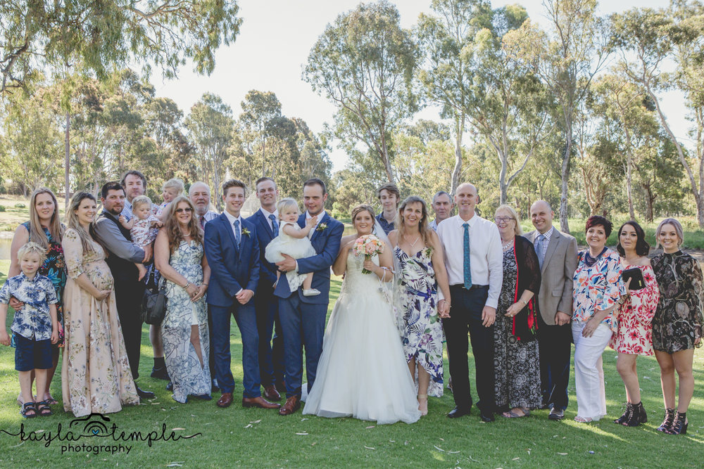 Adelaide Wedding Photographer-115.jpg