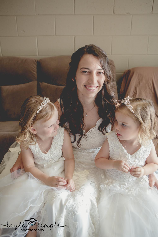 Adelaide Wedding Photographer-11.jpg