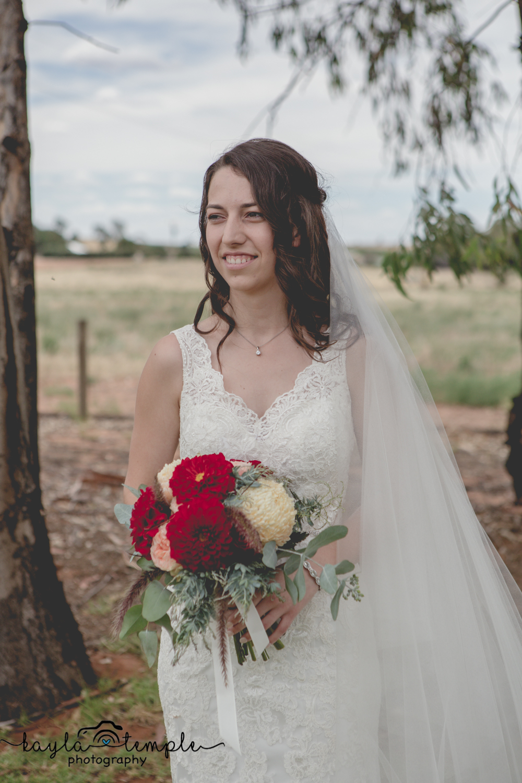 Adelaide Wedding Photographer-15.jpg