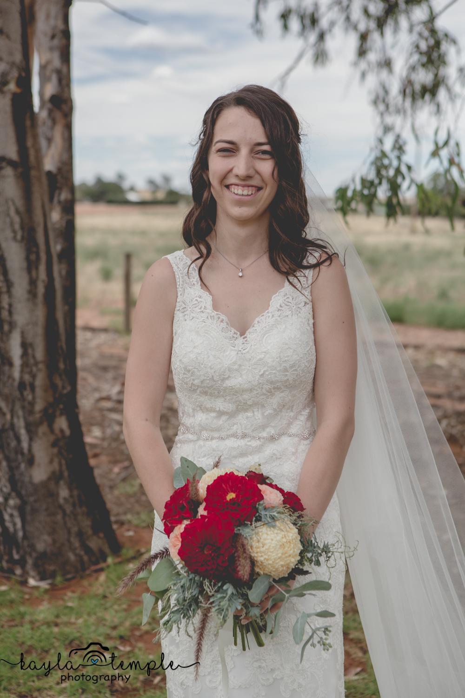 Adelaide Wedding Photographer-16.jpg