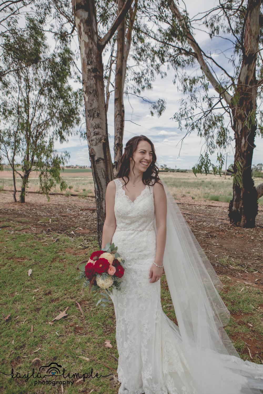 Adelaide Wedding Photographer-17.jpg