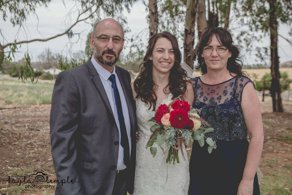 Adelaide Wedding Photographer-22.jpg