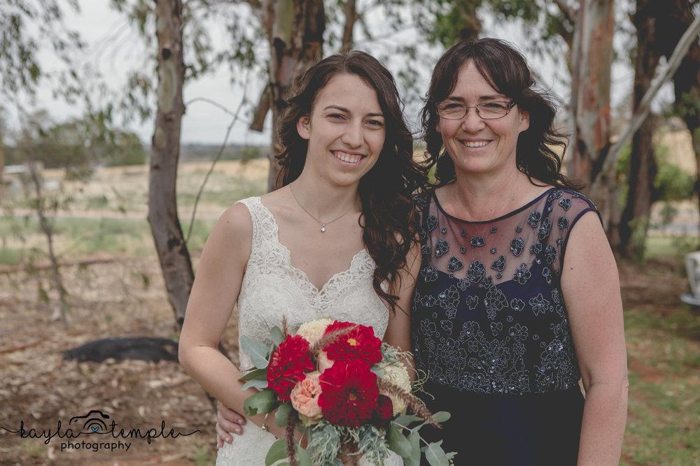 Adelaide Wedding Photographer-23.jpg
