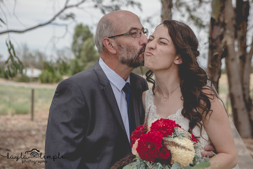 Adelaide Wedding Photographer-24.jpg
