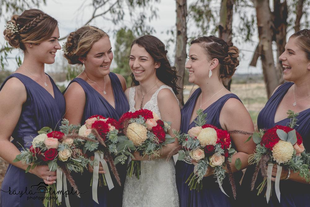 Adelaide Wedding Photographer-28.jpg