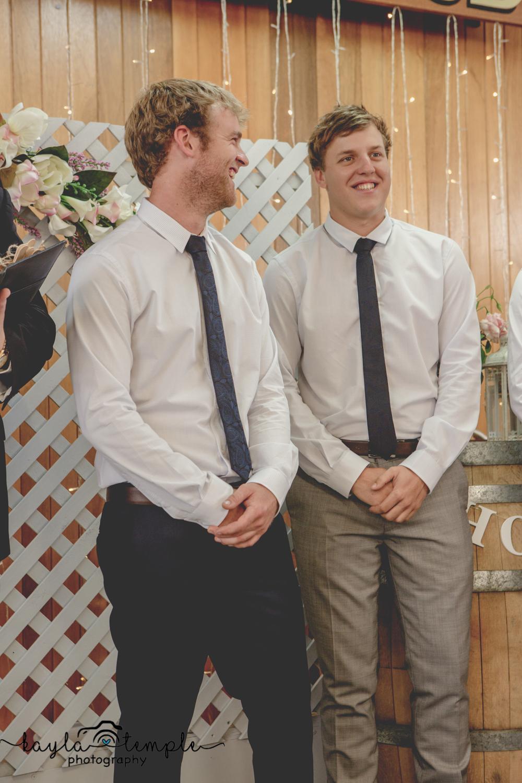 Adelaide Wedding Photographer-32.jpg