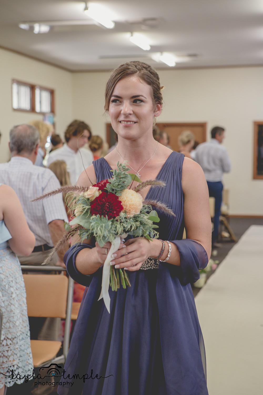 Adelaide Wedding Photographer-35.jpg