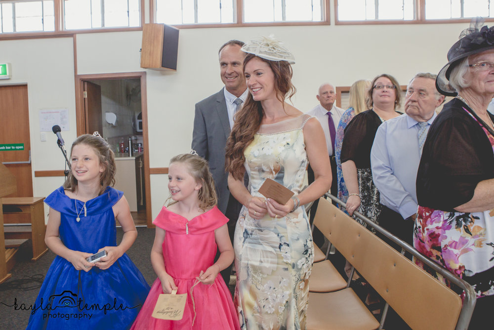 Adelaide Wedding Photographer-36.jpg