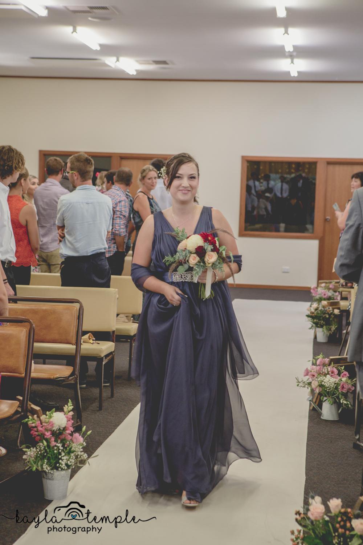 Adelaide Wedding Photographer-38.jpg