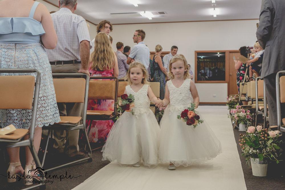 Adelaide Wedding Photographer-40.jpg