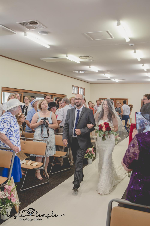 Adelaide Wedding Photographer-44.jpg