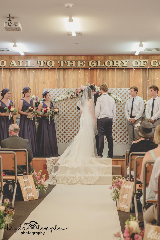 Adelaide Wedding Photographer-47.jpg