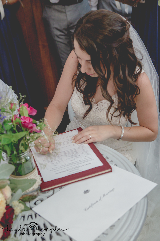 Adelaide Wedding Photographer-53.jpg