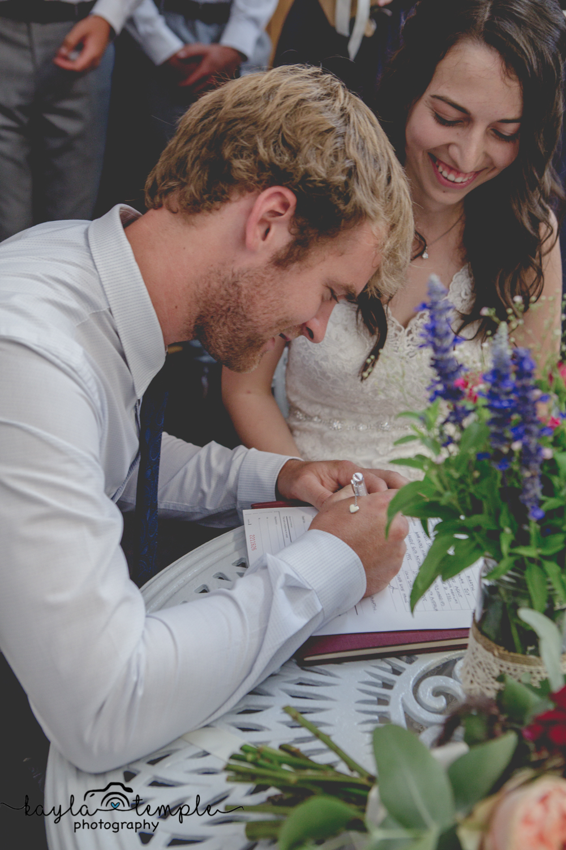 Adelaide Wedding Photographer-54.jpg