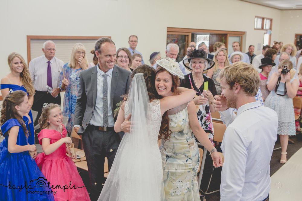 Adelaide Wedding Photographer-58.jpg