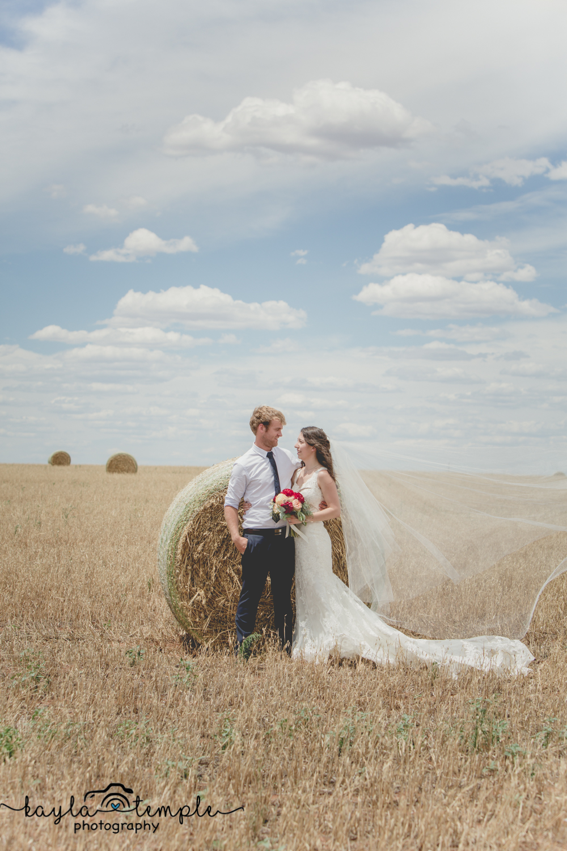 Adelaide Wedding Photographer-64.jpg