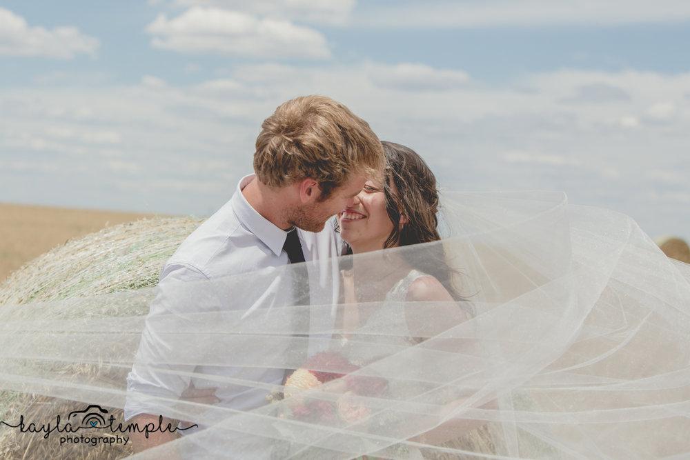 Adelaide Wedding Photographer-67.jpg