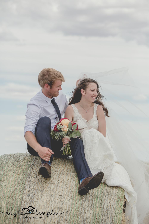 Adelaide Wedding Photographer-69.jpg