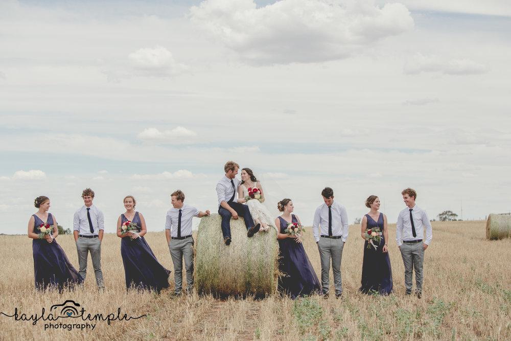 Adelaide Wedding Photographer-75.jpg
