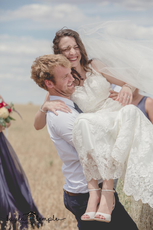 Adelaide Wedding Photographer-76.jpg