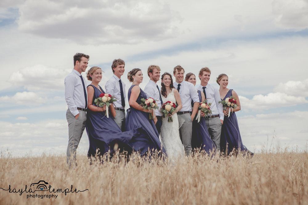 Adelaide Wedding Photographer-79.jpg